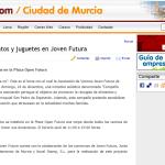 2012-12-14-MURCIA.COM-Campaña-Kilo.png