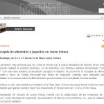 2012-12-14-MURCIA.ES-Campaña-Kilo.png