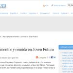 2012-12-15-NOTICIAS.COM-Campaña-Kilo.png