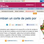2012-12-16-LAOPINIONDEMURCIA.ES-Campaña-Kilo.png