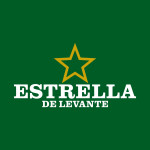 Logo Estrella Verde 2012