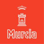 LogoMurcia