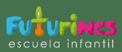 logo futurines