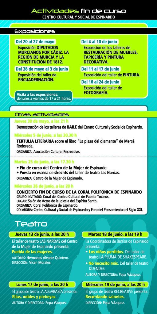 Díptico Fin de curso 2013_Página_2