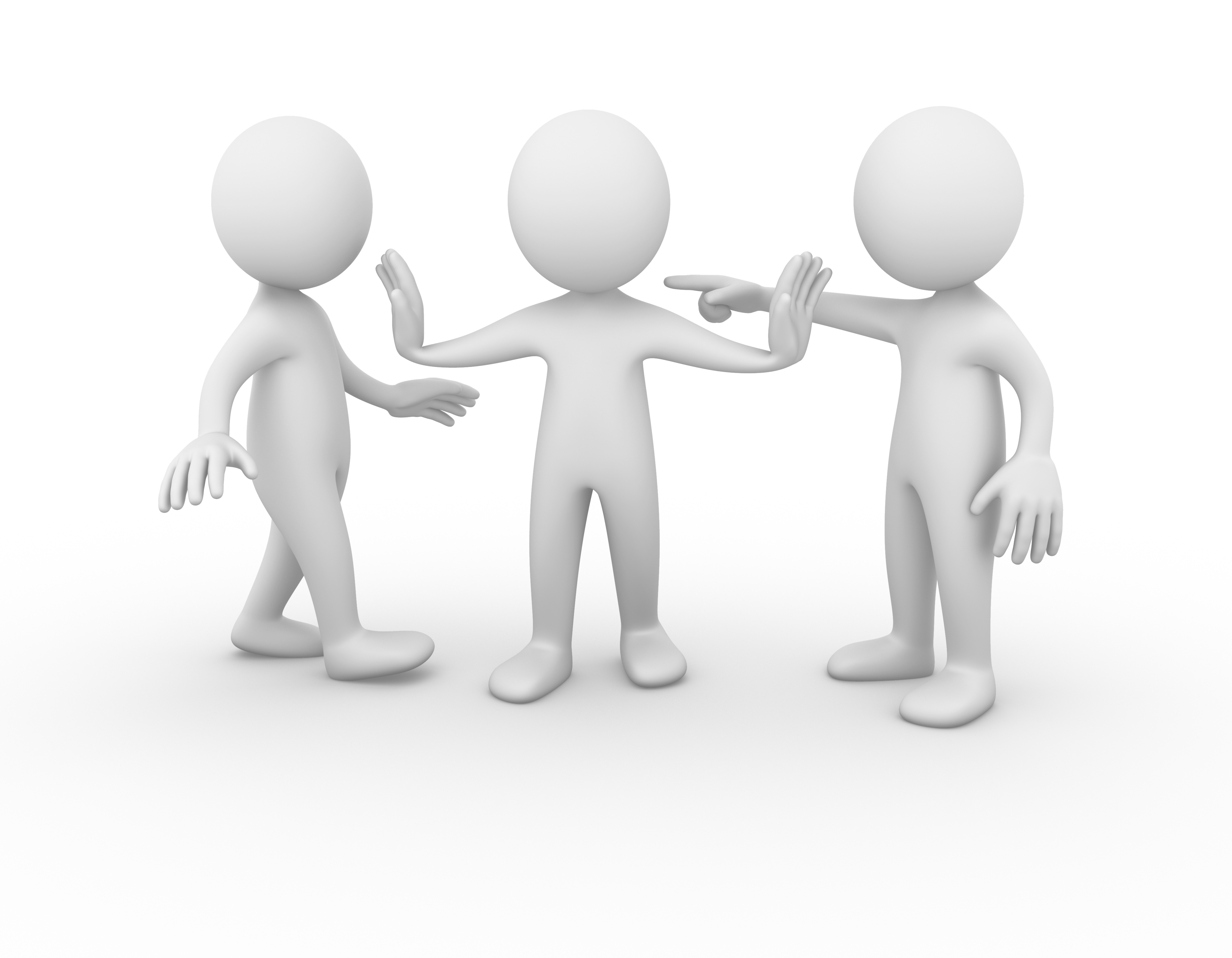 how to solve jquery conflict problem