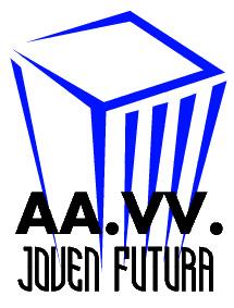 LogoA.V.JovenFutura