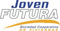 Logo Cooperativa Joven Futura