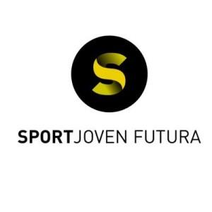 Logo Sport Joven Futura