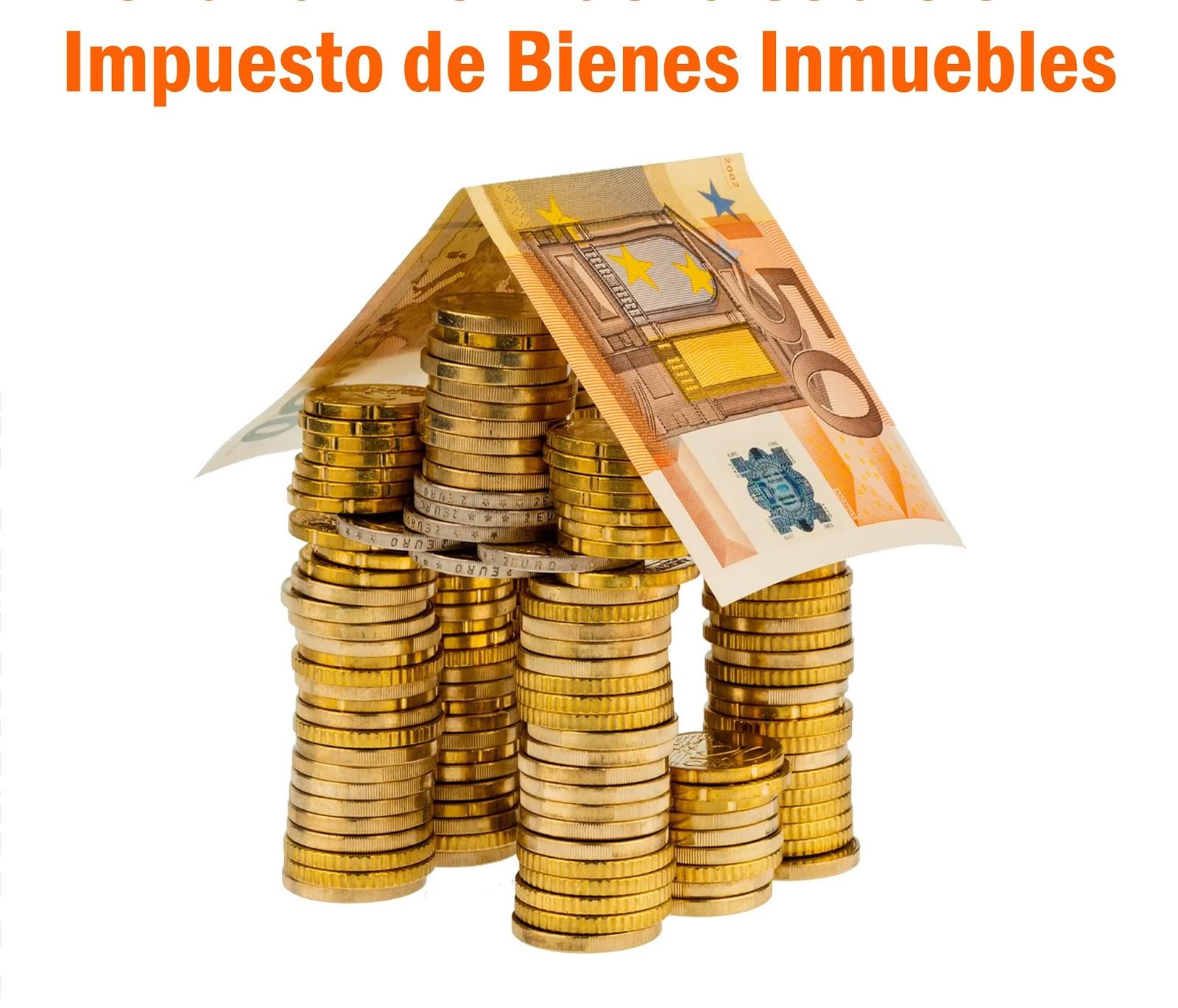 Casa dinero IBI Joven Futura