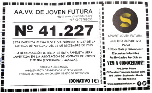 papeletaloteria41227-jf2015
