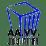 Logo A.V.-200x200-sin fondo