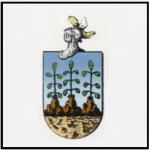 Escudo Espinardo