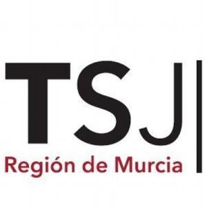Logo_twitter_blanco_peque_o_400x400