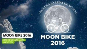moon-bike-murcia-2016