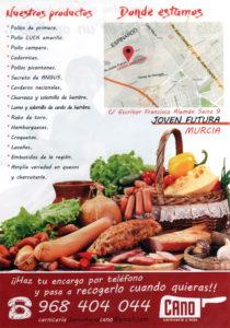 Carniceria Cano-folleto-reverso