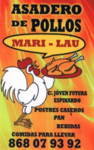 MariLau2-tarjeta
