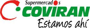 coviran-logo