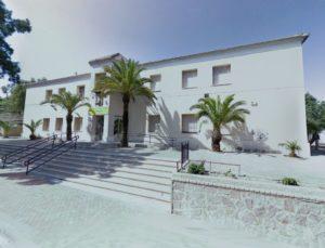 2016-09-15 Centro Cultural y Social de Espinardo