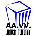 Logo A.V. JF