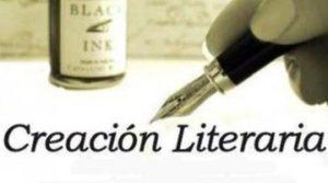 2017-02-03 Taller de creación literaria