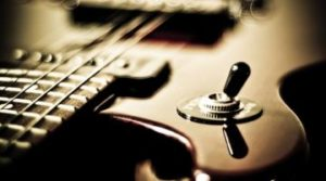 2017-02-03 Taller de guitarra eléctrica