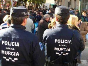 © La crónica del pajarito