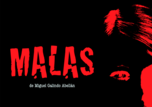 2017-03-10 MALAS DE MIGUEL GALINDO
