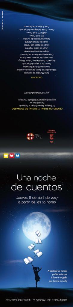 17017 Una noche de cuentos di´ptico-01