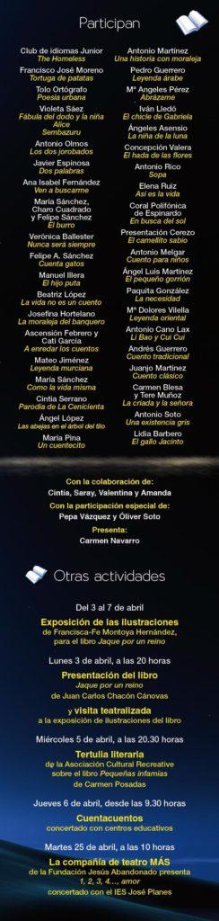 17017 Una noche de cuentos di´ptico-02