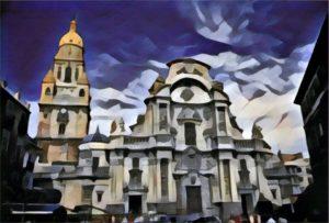 Catedral-concurso-dibujo