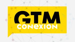 Logotipo Conexión GTM