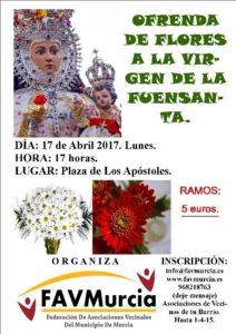 Ofrenda Flores VF 2017Reducido