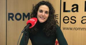 2017-04-24 Te vas a Enterar - ROM Murcia - Entrevista motivada por la inseguridad en Espinardo