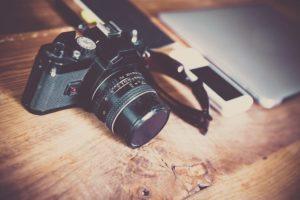 Concurso Fotografia 30 años erasmus
