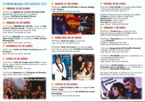 2017-06-01 Programa de fiestas Espinardo SIN Joven Futura-002