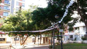2017-06-29 Plaza Open Futura Adornada
