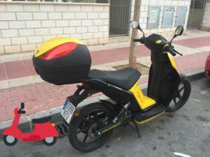 2018-01-19 Moto Muving en Joven Futura