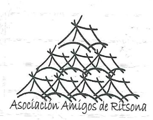 Logo Asociación Amigos de Ritsona