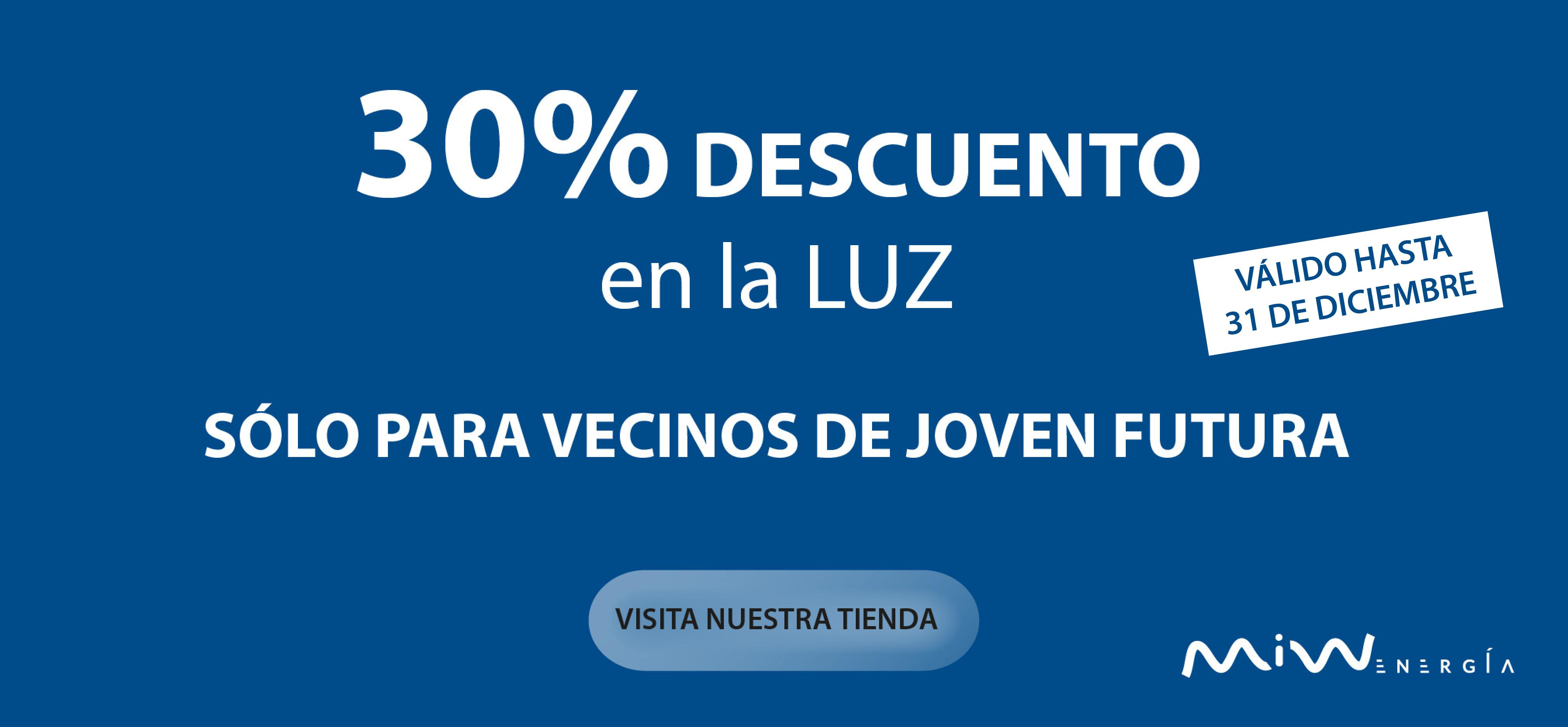 2018-12-18 Miwenergía - OFERTA-DICIEMBRE