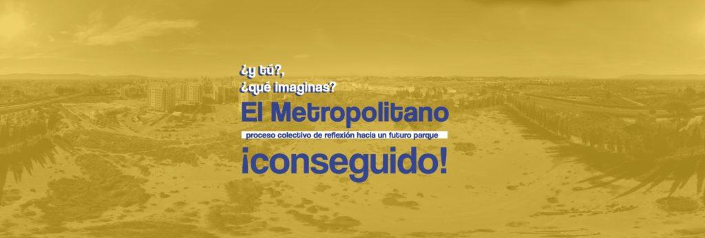 2018-12-27 #ElMetropoliano Conseguido Inocente