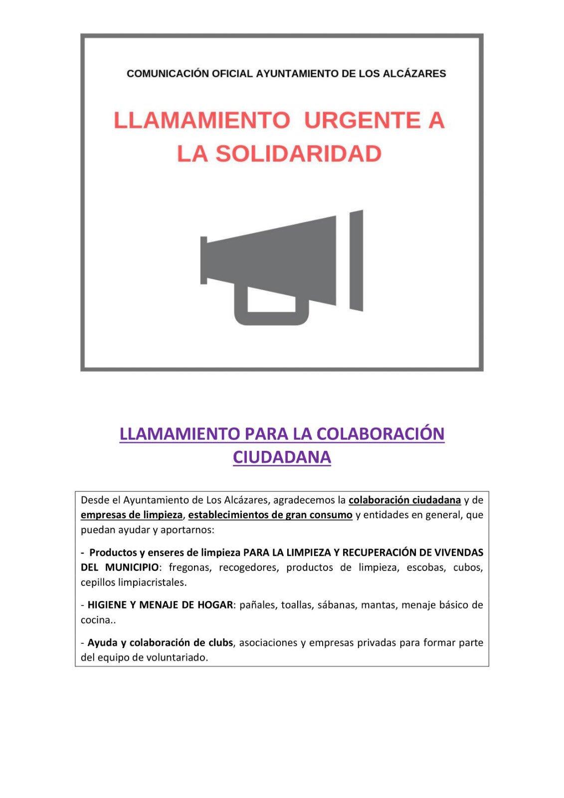 #DANARMurcia Los Alcazares