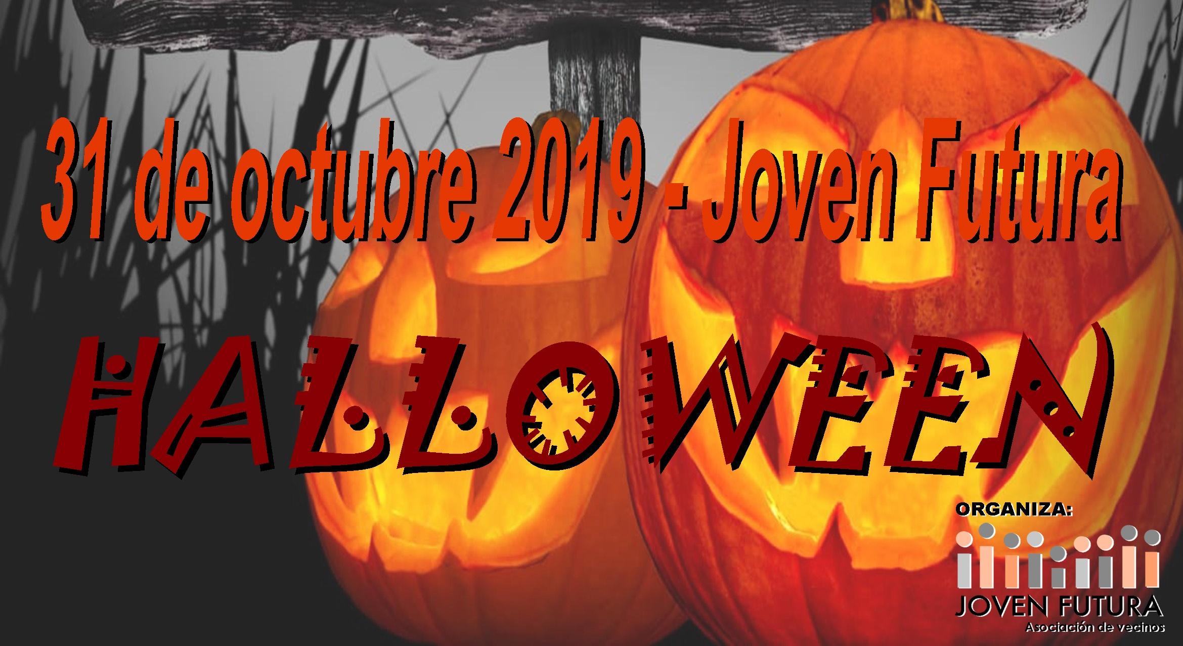 2019-10-31-Cartel-Halloween-2019-WEB-semana-antes-Joven-Futura.jpg