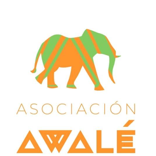 Logo Awalé