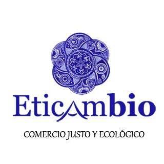 Logo Eticambio