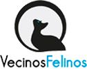 Logo Vecinos Felinos