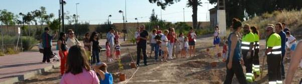 2013-06-14 Jardín Ocupa