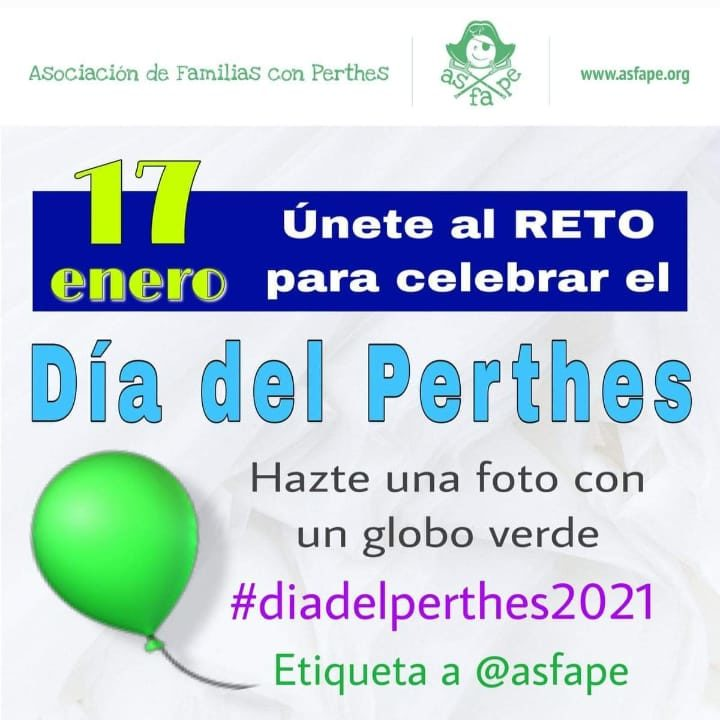2021-01-17 Cartel Día del Perthes