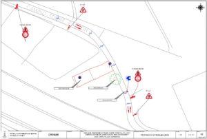 20210413 - Decreto - Plano solución peligrosidad Carril Torre Falcón - Joven Futura