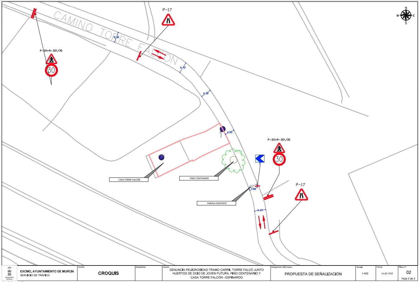 210413 - Decreto - Plano solución peligrosidad Carril Torre Falcón - Joven Futura