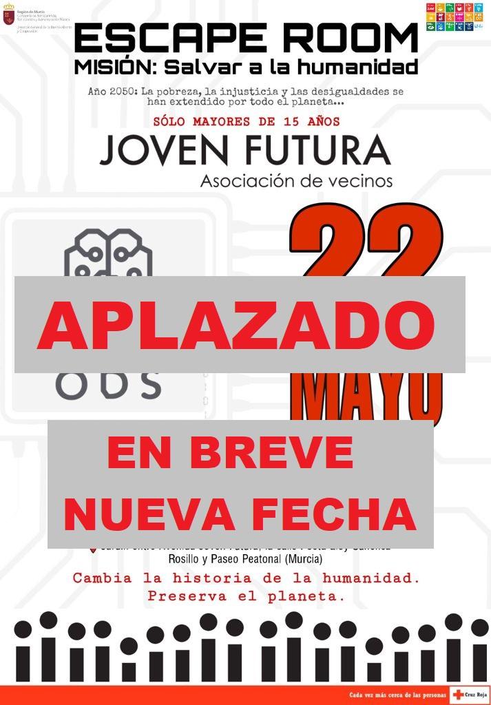 2021-05-21-Cartel-ODS-Cruz-Roja-Region-de-Murcia - APLAZADO